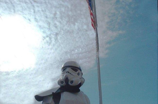 Trooper_clouds1.jpg