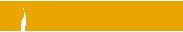 TUVVA-Chestlightbox3.png