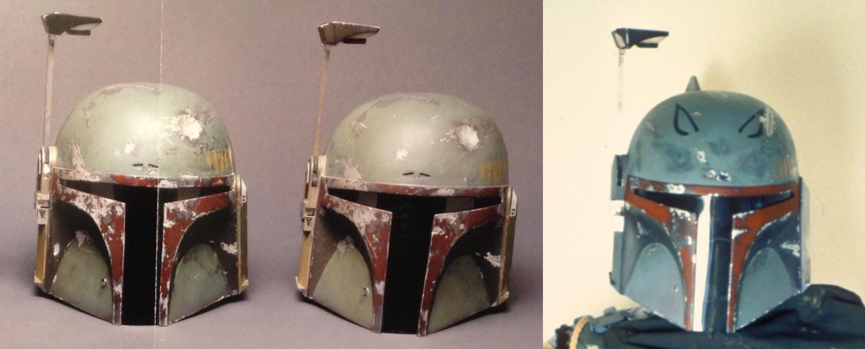 Twin Helmets.png