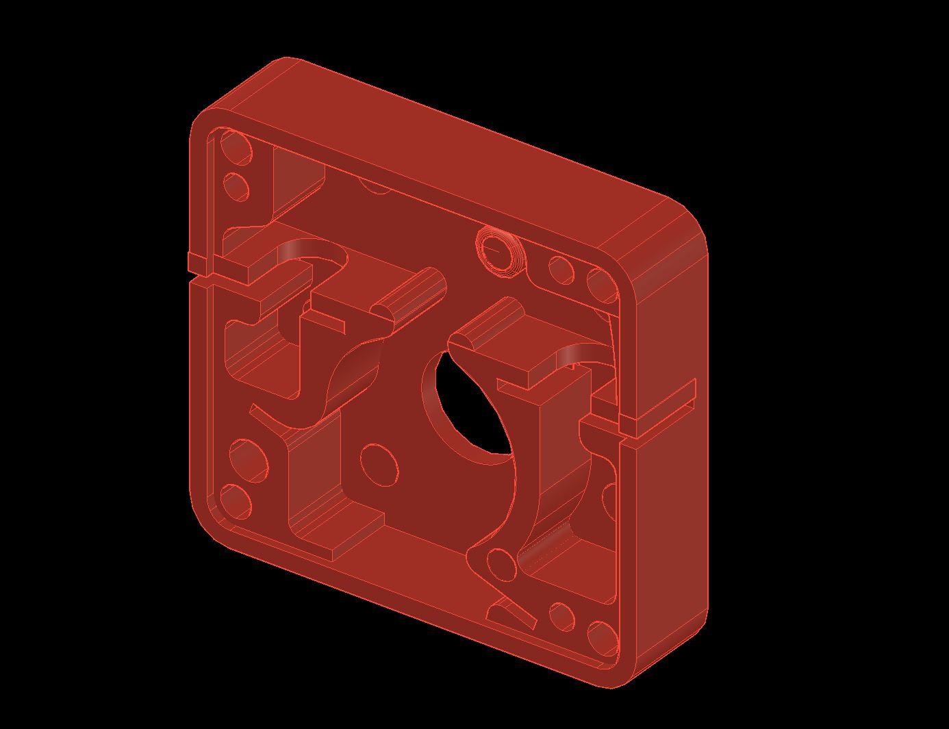 Unimax Type O switch 3D model.JPG
