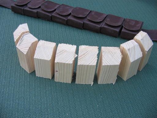 unsanded ROTJ belt blocks.JPG
