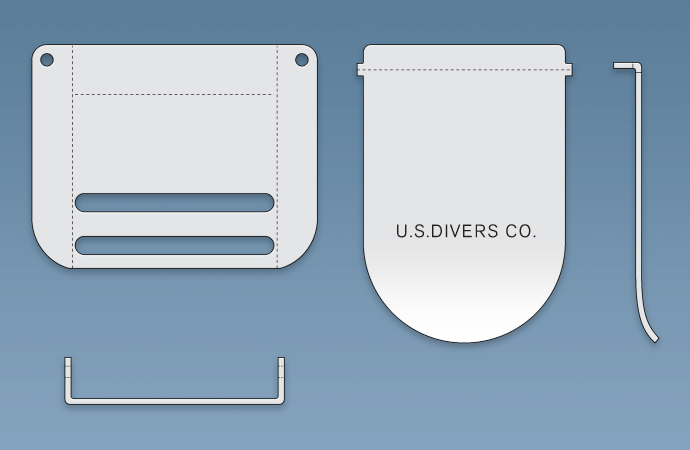US-Divers-Buckle2.jpg