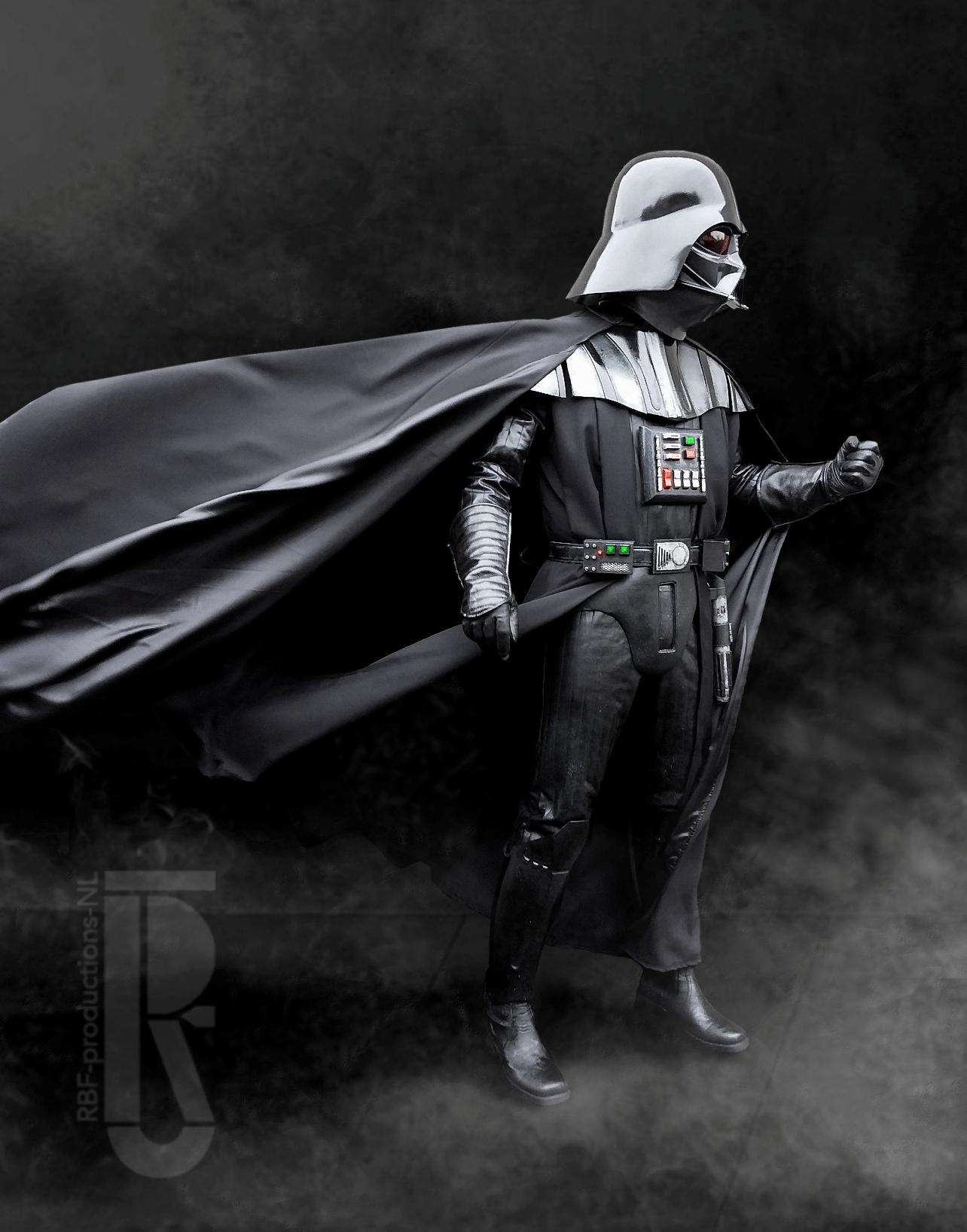 Vader done logo.jpg
