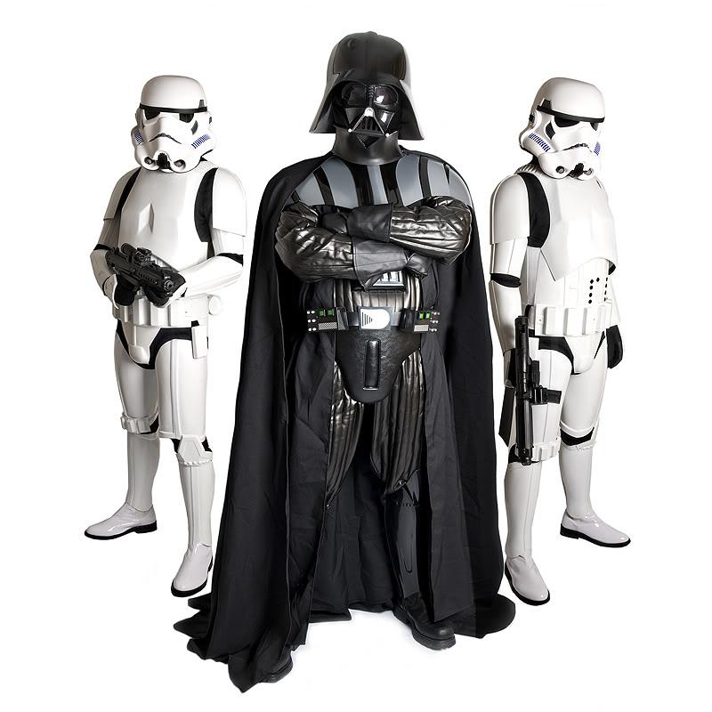 Vadertroopers.jpg