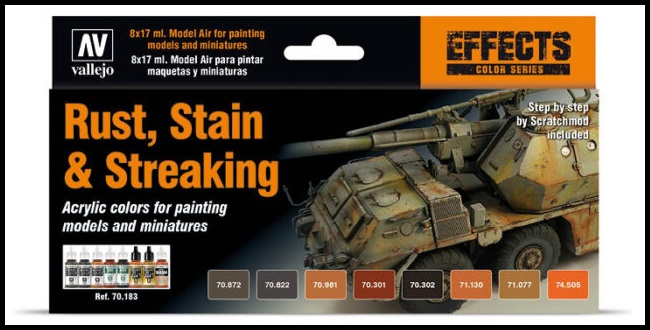 Vallejo Rust Kit.jpg