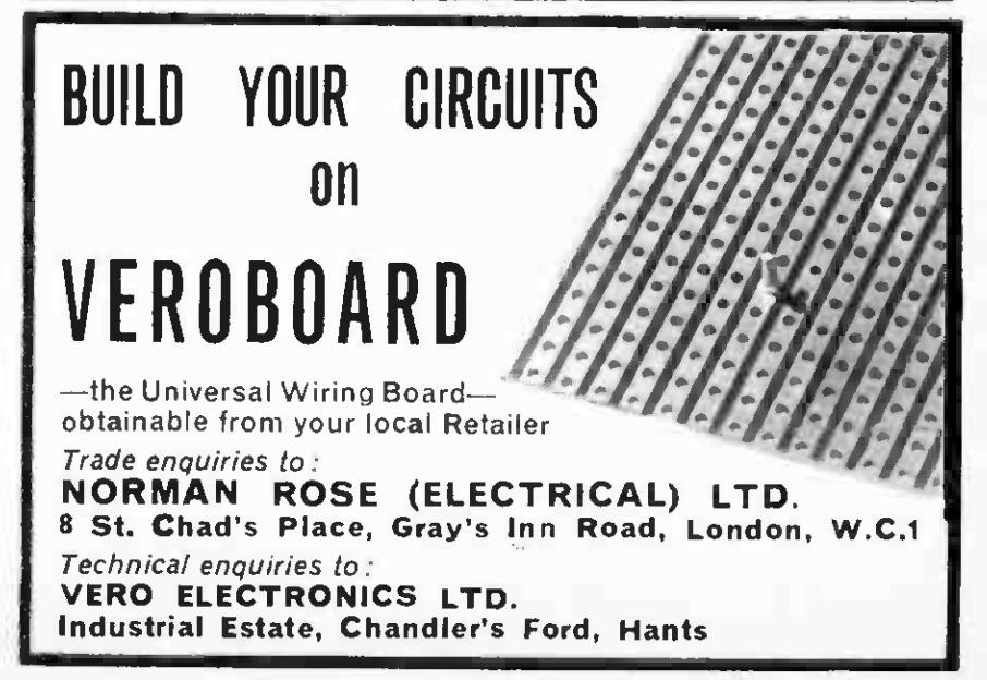 Veroboard Advertisement.png