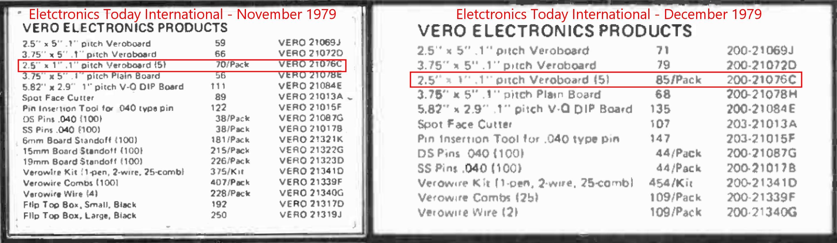 Veroboard Vero to 200 21076C_2.png