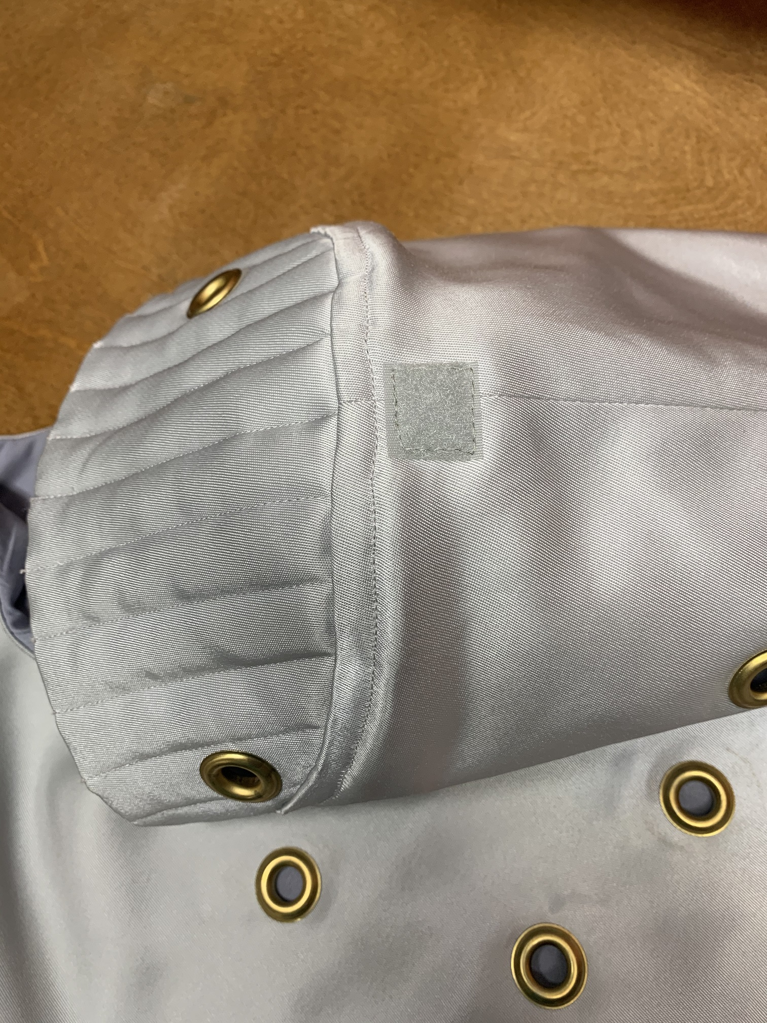 Vest Velcro for Wookie Braids.jpg