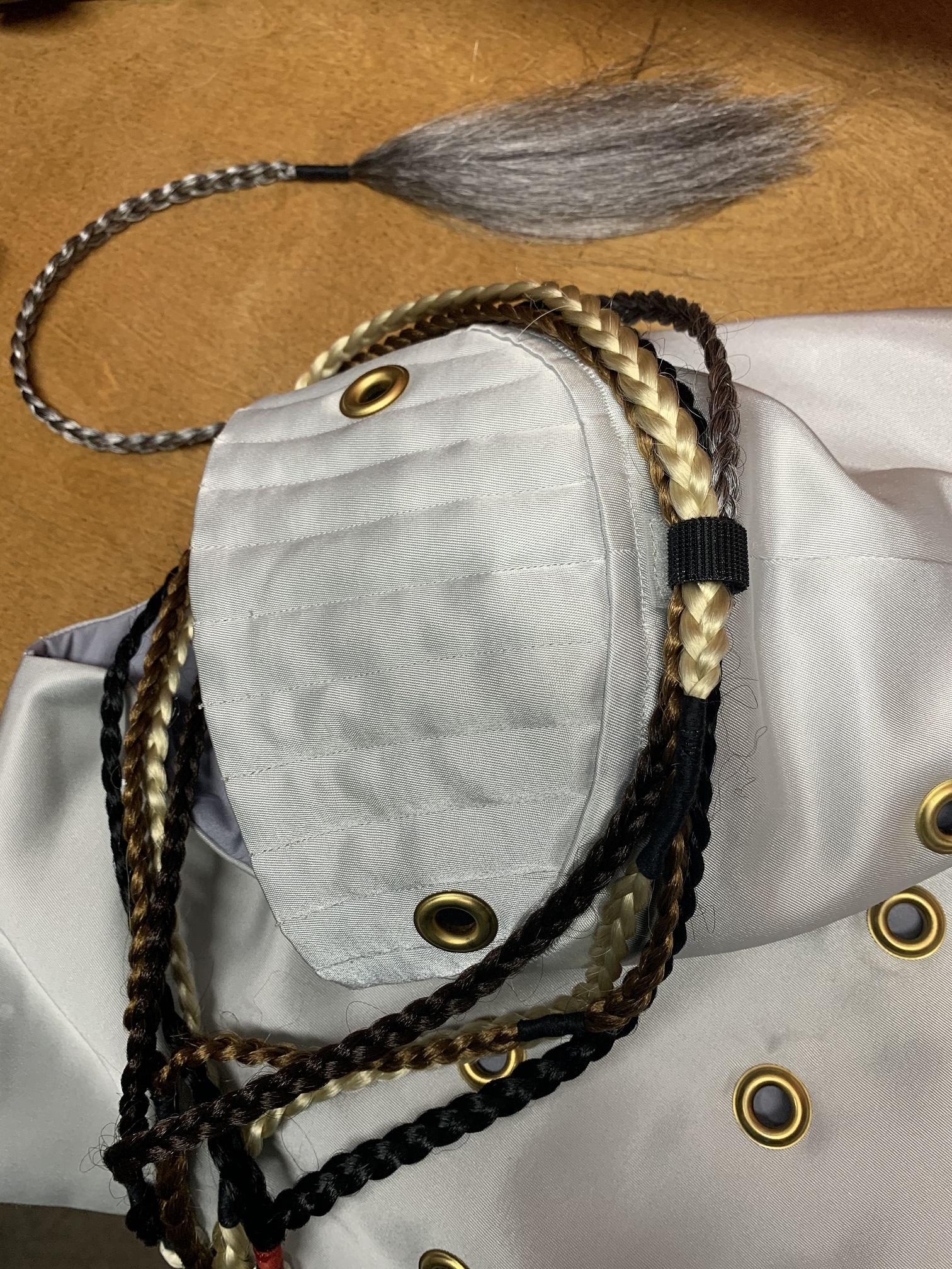 Vest with Wookie Braids Attached.jpg
