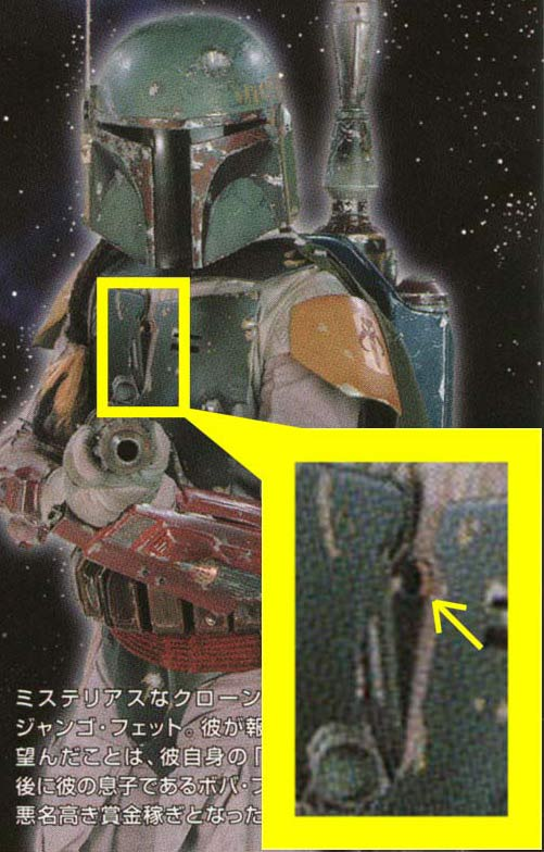 Click image for larger version.  Name:Armor in its Rawest Form.jpg Views:526 Size:248.3 KB ID:64068