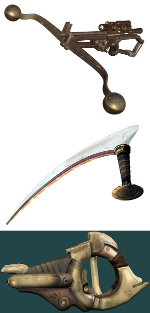 Weapons_zpse059a950.png
