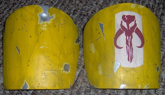 Weathered Shoulders 008 Sm.JPG