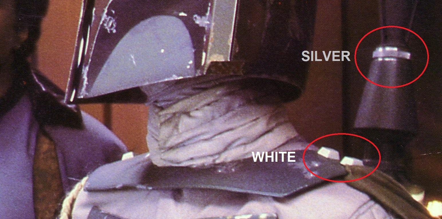 whitevssilver.jpg