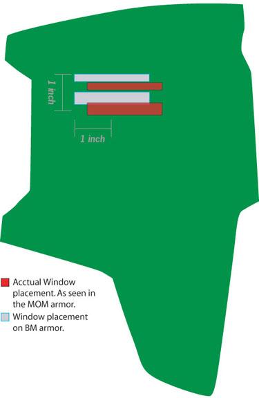 windowplacement.jpg