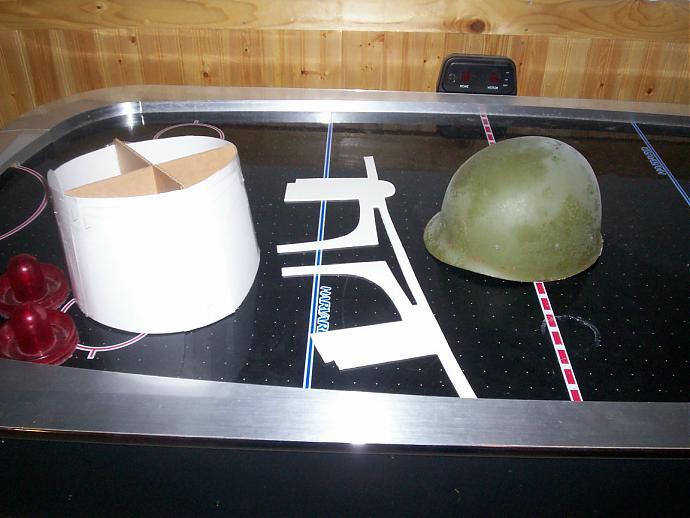 wof helmet 1.jpg