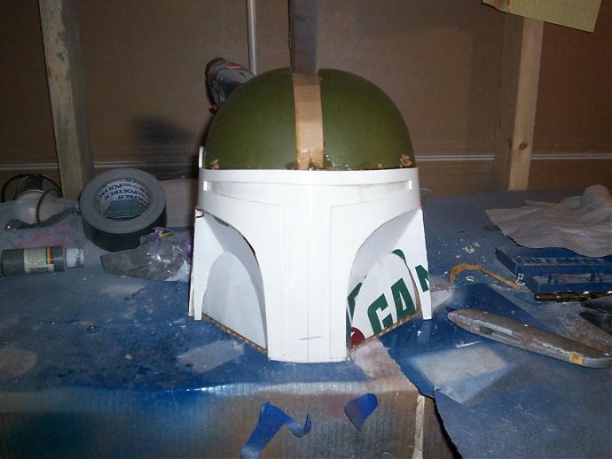wof helmet 5.jpg