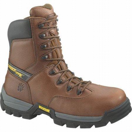 wolverine-boots.jpg