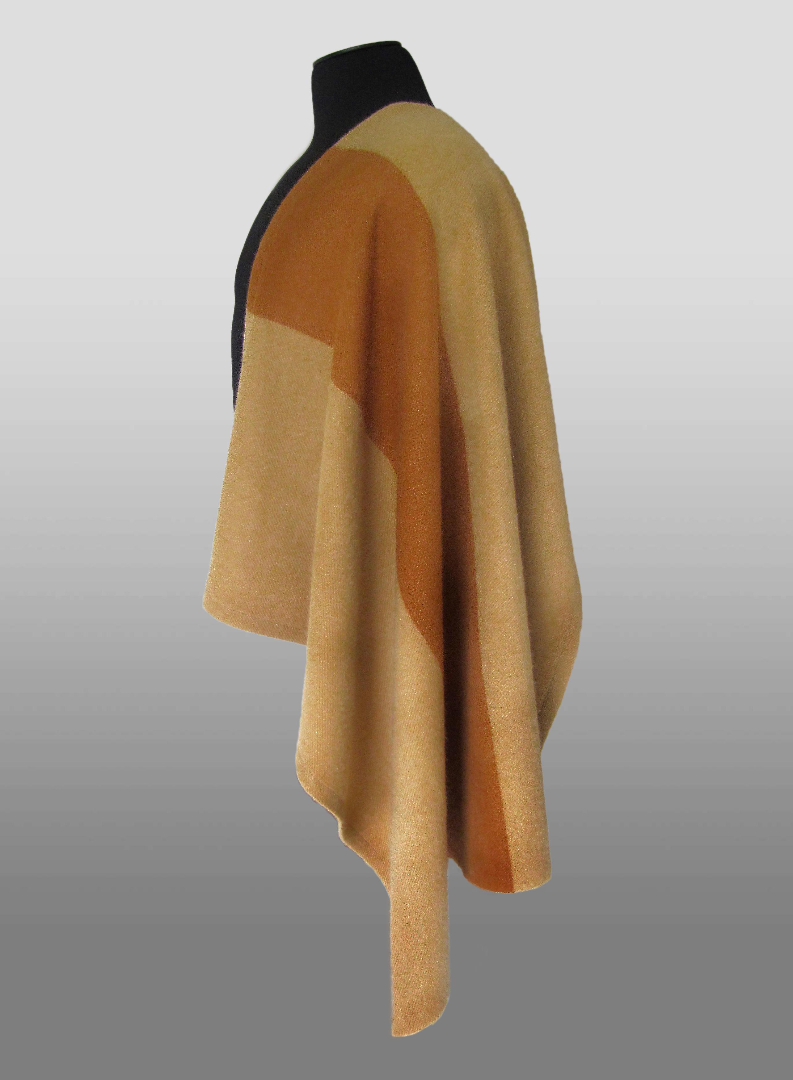Wool ESB Cape copy.jpg