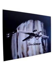 x-wing-s.jpg