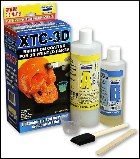 XTC 3D.jpg
