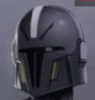 Man Helm.PNG