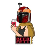 BeerFett