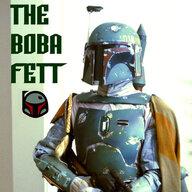 TheBobaFett