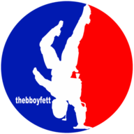 bboyfett