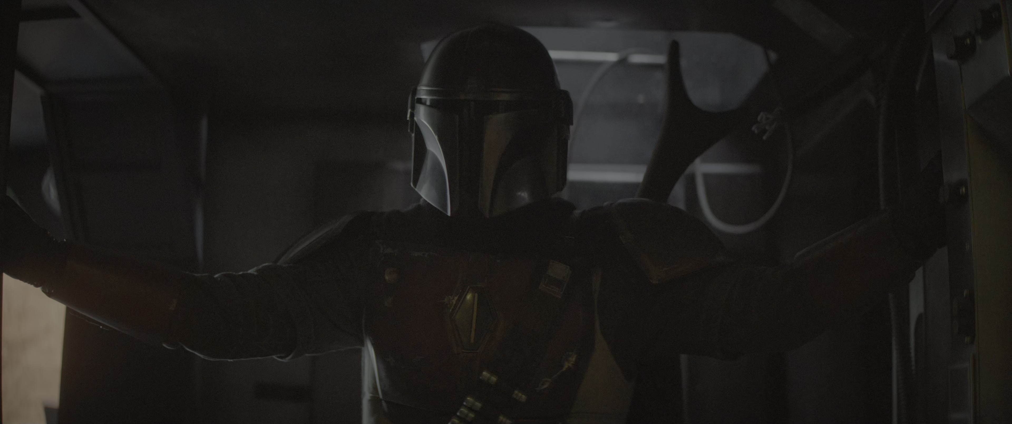 The Mandalorian - s01e02 - The Child 208.jpg
