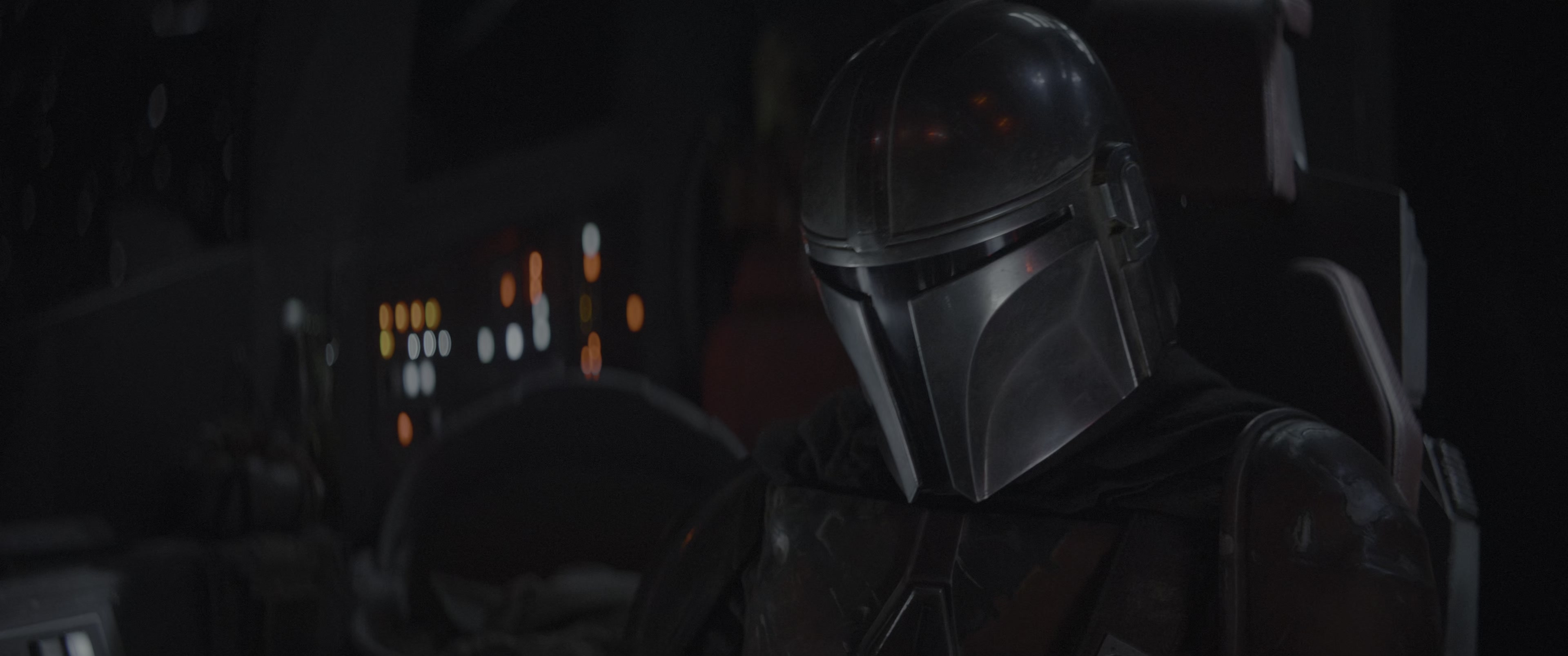 The Mandalorian - s01e02 - The Child 573.jpg